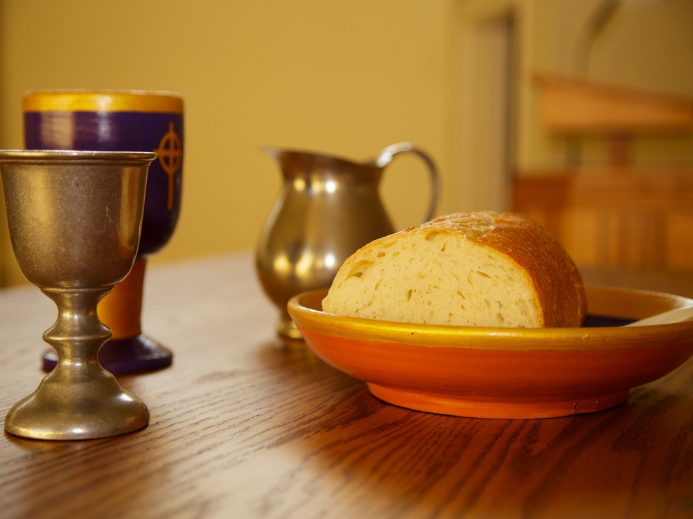 Bread and Wine.jpg