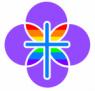 awab logo.jpg