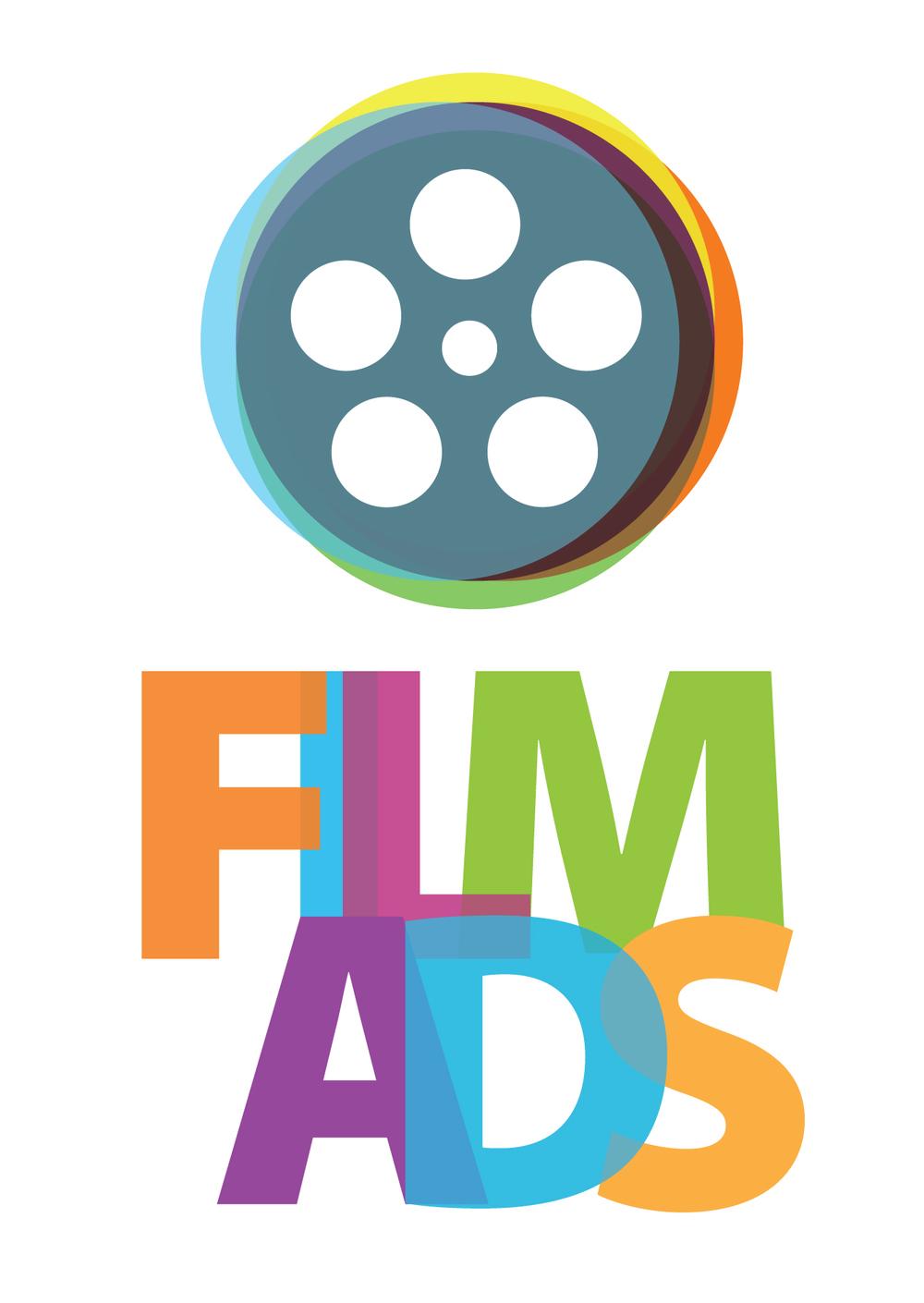FilmAds_Logo