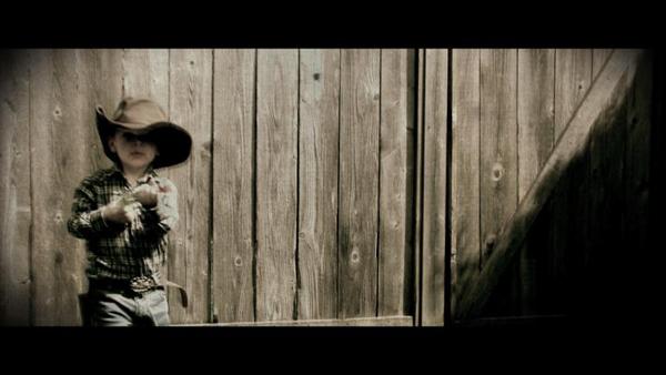 cowboys-poster