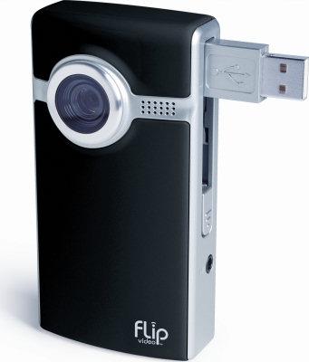flip-video-ultra-black