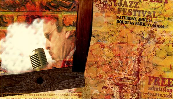jazzfest-update