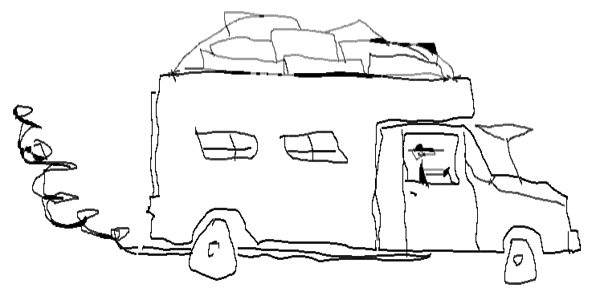 vroom-vrrooom