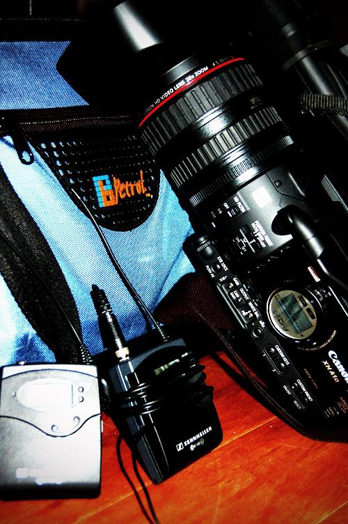 camera-matthew-a-hawkins