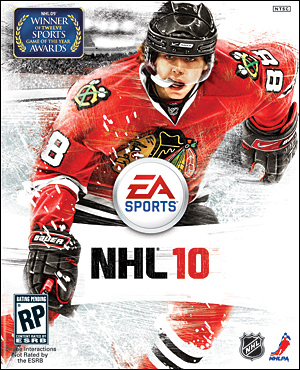 nhl10_cover_300x3701
