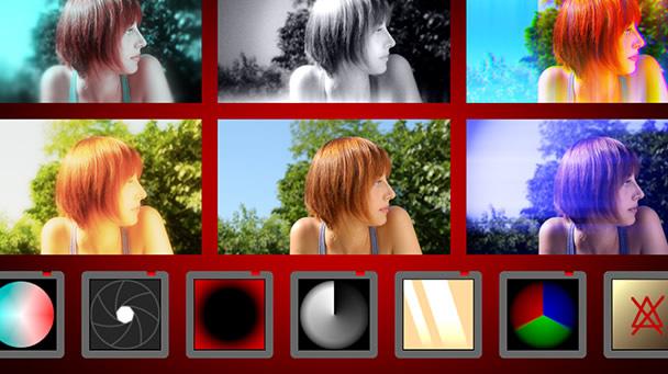 image_product_large_15
