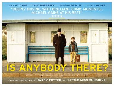 Is_anybody_there_poster
