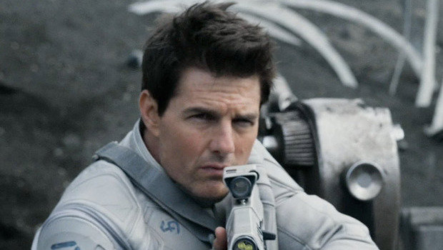 Tom Cruise: Dollar for Dollar Brings In The Most