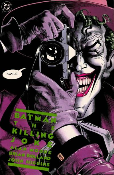 The_Killing_Joke.jpg