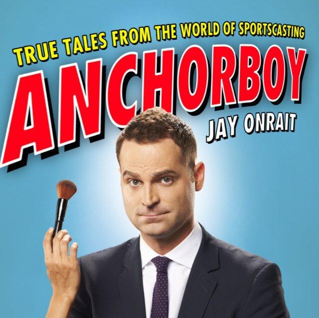 anchorboy.jpg