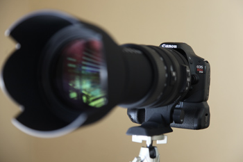 sigma-canon-t2i-50-500mm.jpg