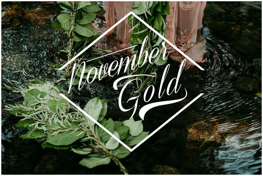 NovemberGold_Sarah (24).jpg