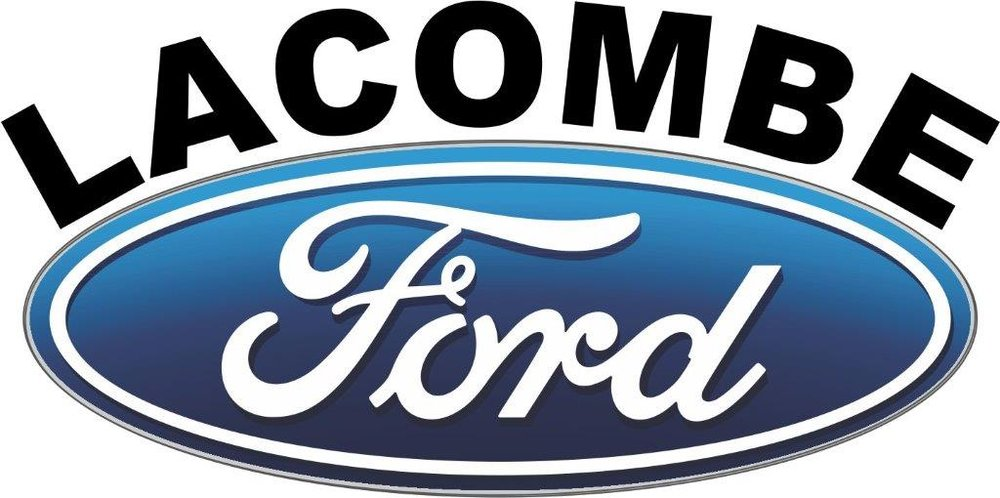 Lacombe Ford (Modified).jpg