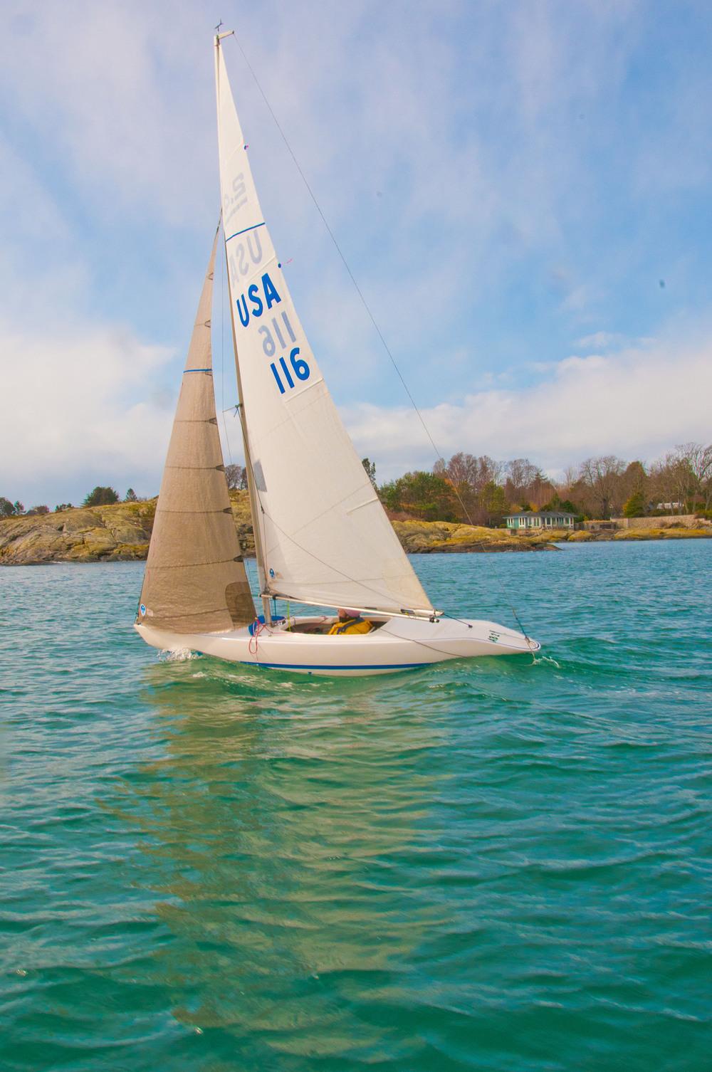 Wintersail 2012-Hulme-Lawrence-9.jpg