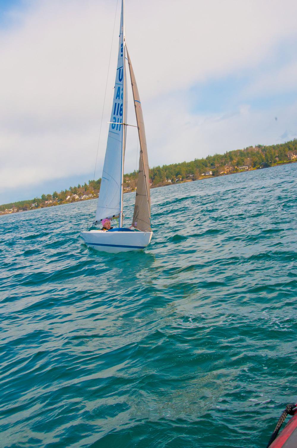Wintersail 2012-Hulme-Lawrence-13.jpg
