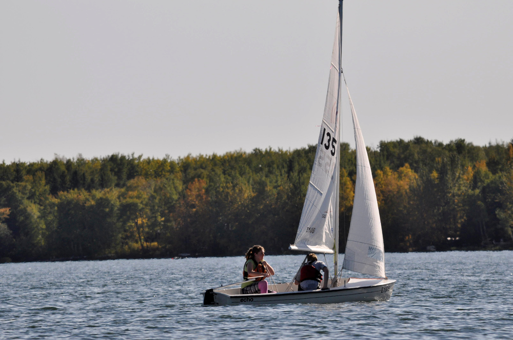 110924-regatta101.jpg