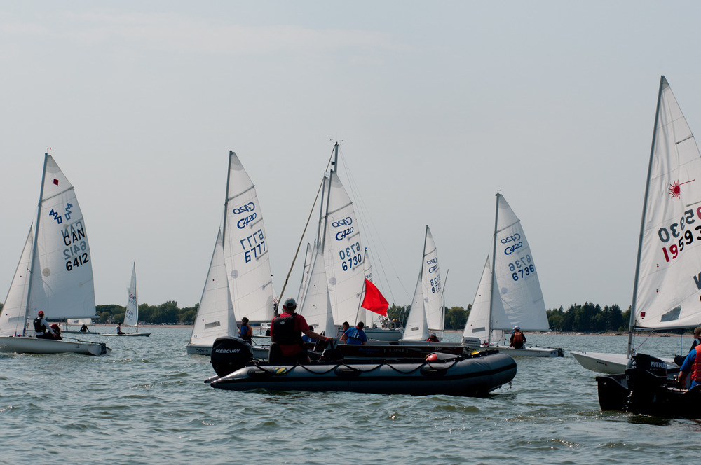 120828- U19 Sailing Champ-47.jpg