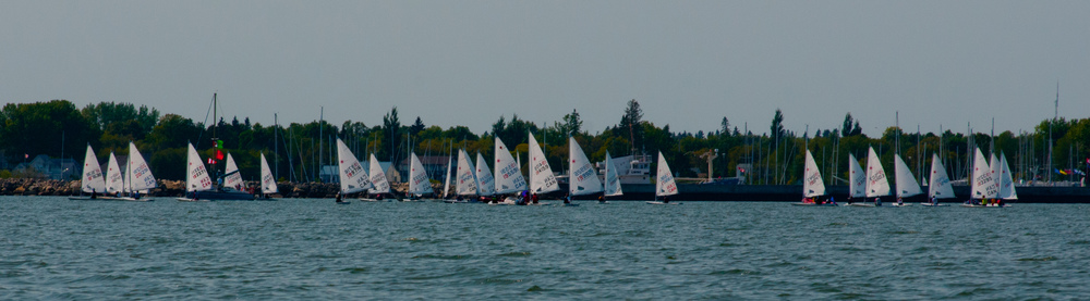 120828- U19 Sailing Champ-56.jpg