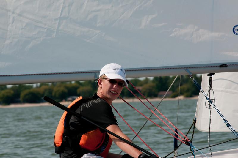 120828- U19 Sailing Champ-90-L.jpg