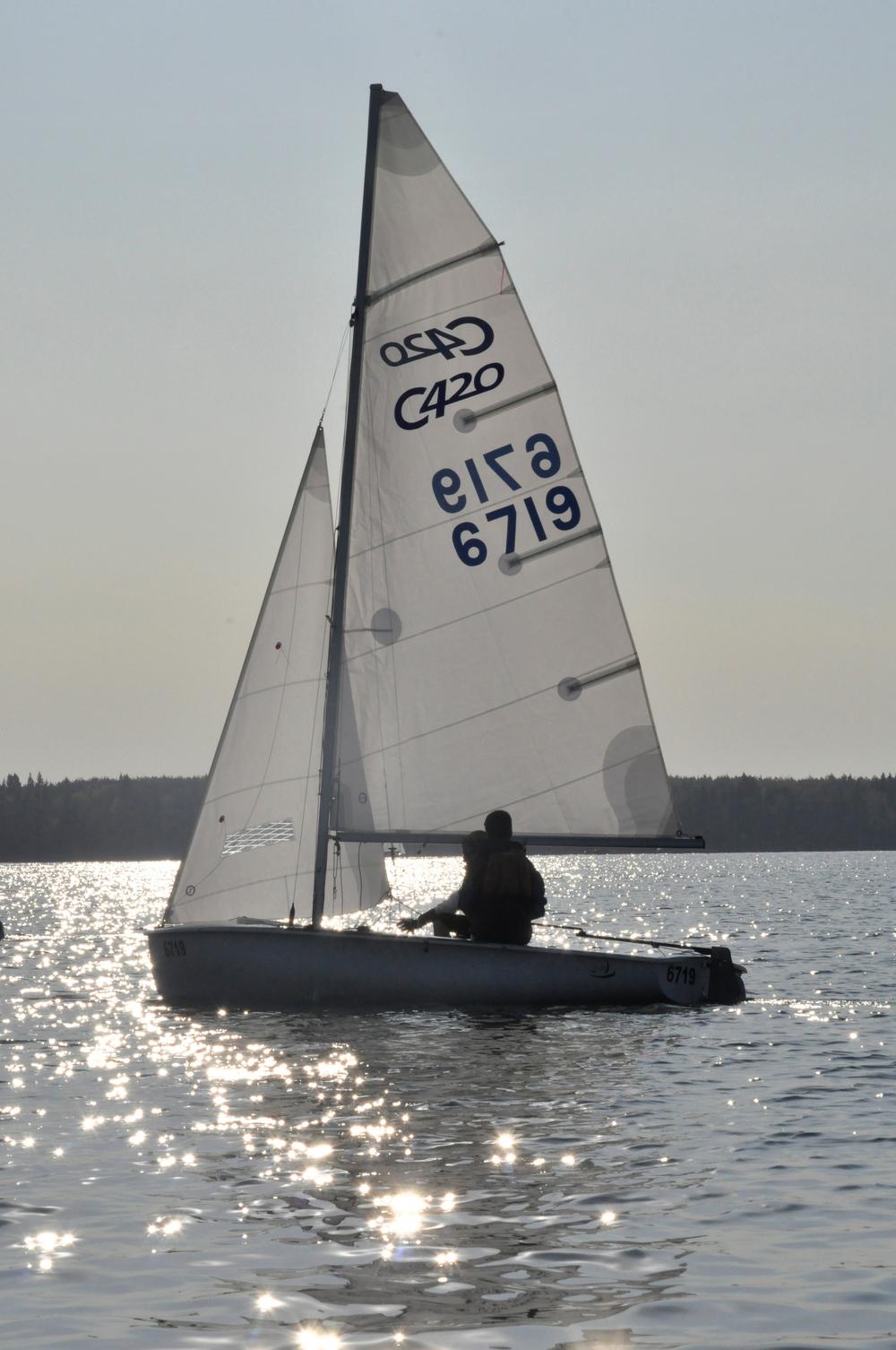 regatta27.jpg