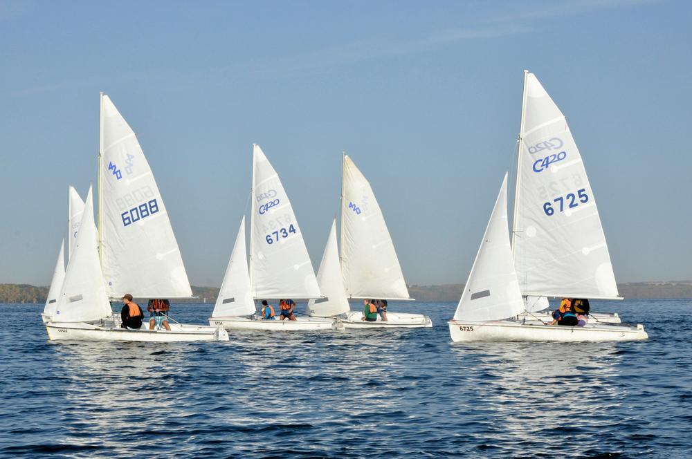 regatta46.jpg