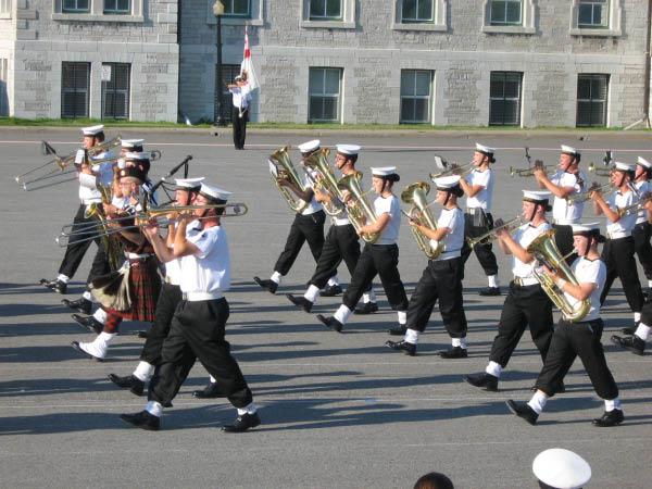Ontario 2006 005.jpg