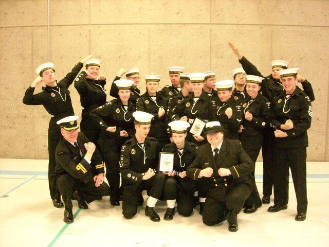 2011-tri-service-drill-comp-undaunted-2.JPG