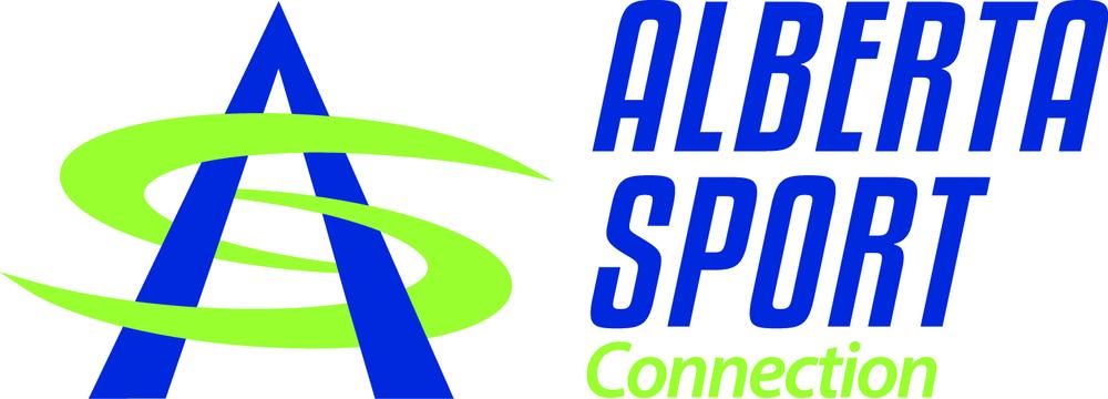 ASRPWF-logo.jpg