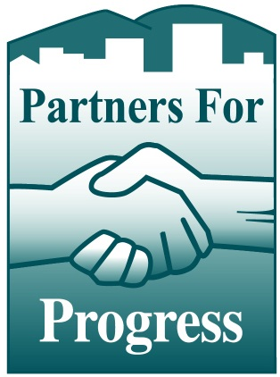 Partners for Progress
