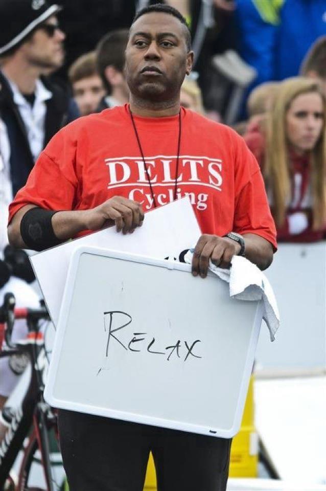 Coach Bishop Relax.jpg