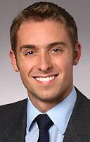 Matt Neibler