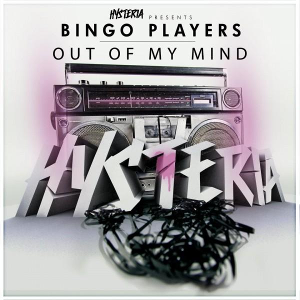 bingo-players-out-of-my-mind-600x600.jpg