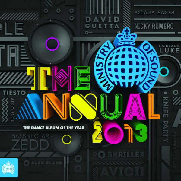 ministry-of-sound-the-annual-2013-600x600.jpg