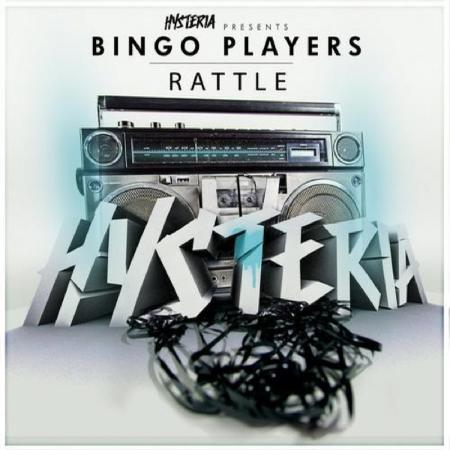 Bingo-Players-Rattle.jpg