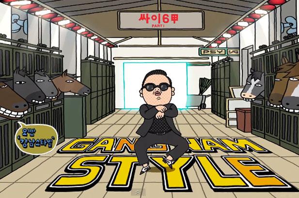 2522269-psy-gangnam-style-617-409.jpg