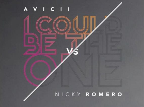 Avicii-vs.-Nicky-Romero-I-Could-Be-The-One.jpg