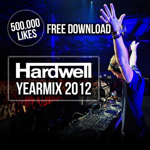 hardwell-yearmix-2012.jpg