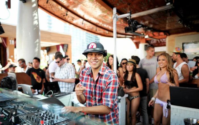 MDW DJ Chuckie Marquee Dayclub.jpg