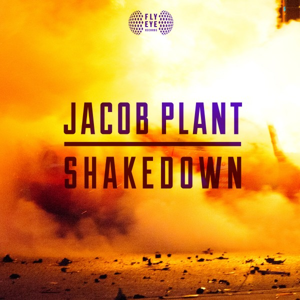 FLYEYE114-Jacob-Plant-Shakedown_Artwork-e1357924697271.jpg