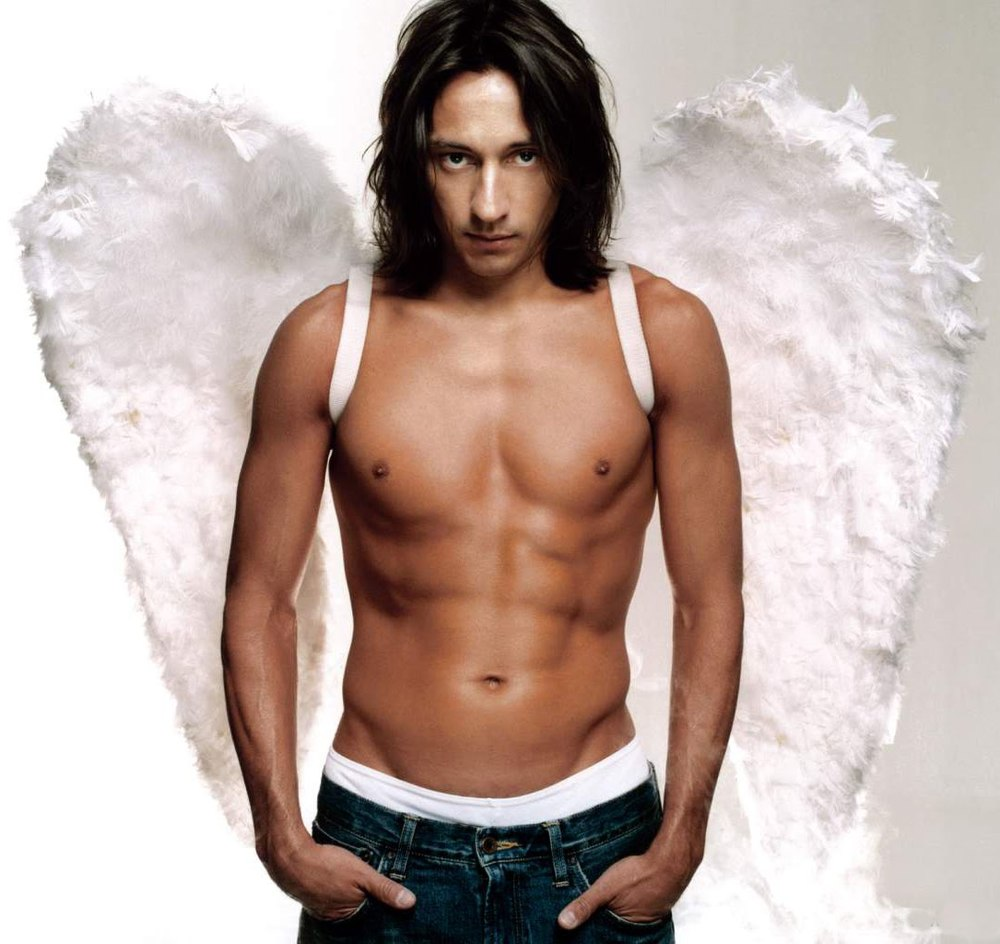 bob-sinclar-wallpaper-1280x1024-1.jpg
