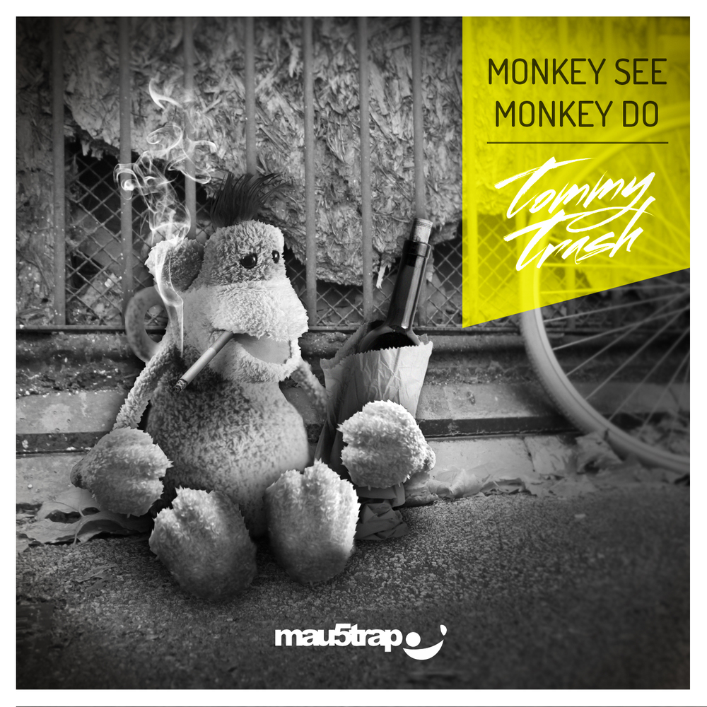 monkey-see-monkey-do.jpg