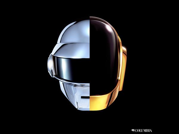 Daft-Punk-Columbia.jpg