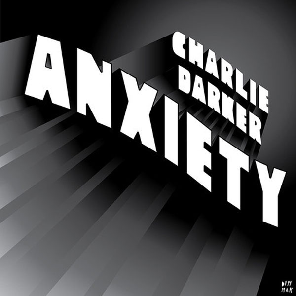 charlie-darker-anxiety.jpg
