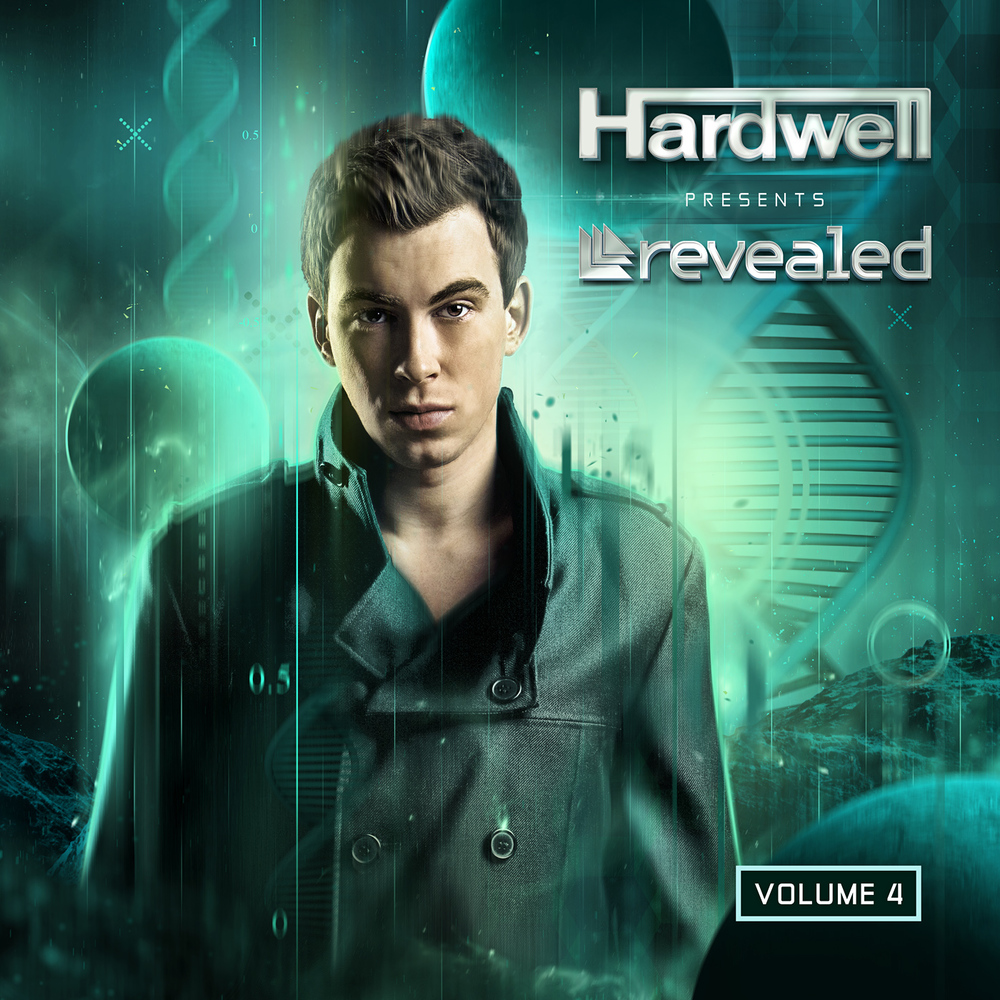 HARDWELL-REVEALED-VOL4.jpg