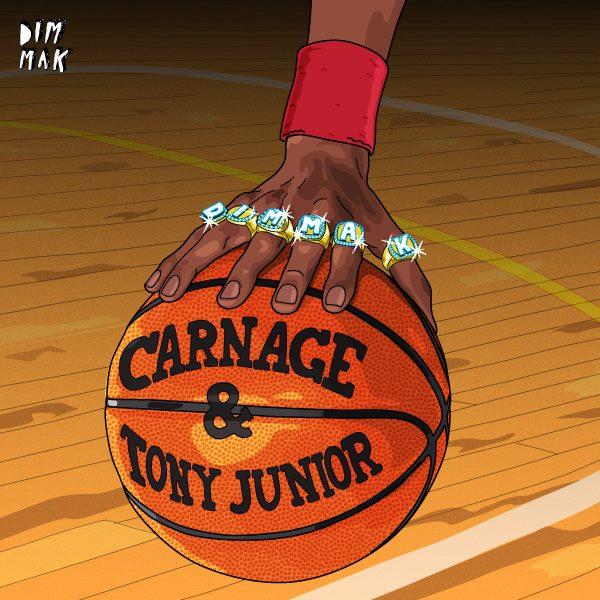 michael-jordan-carnage-tony-junior.jpg
