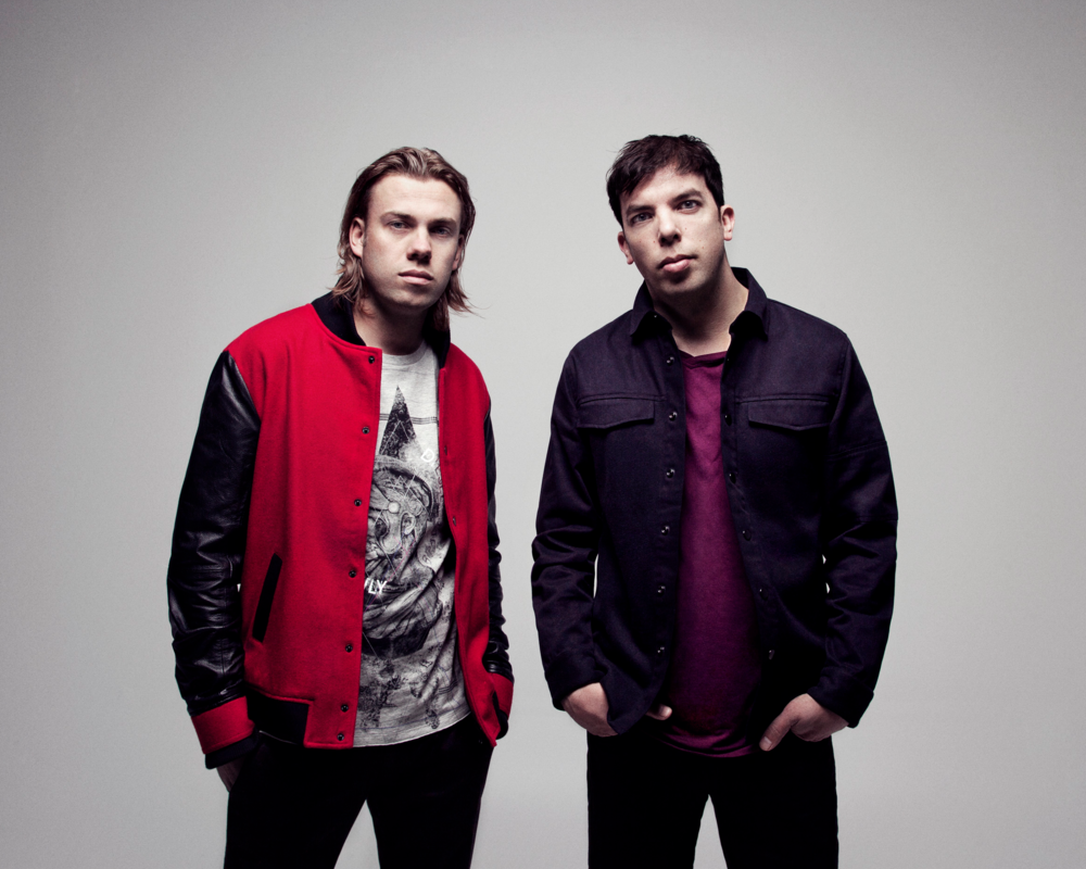 Bingo_players_2013_press.jpg