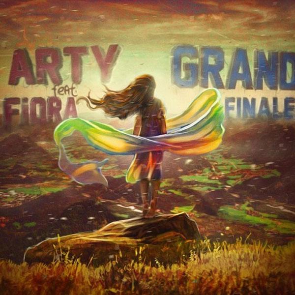 arty-fiora-grand-finale.jpg