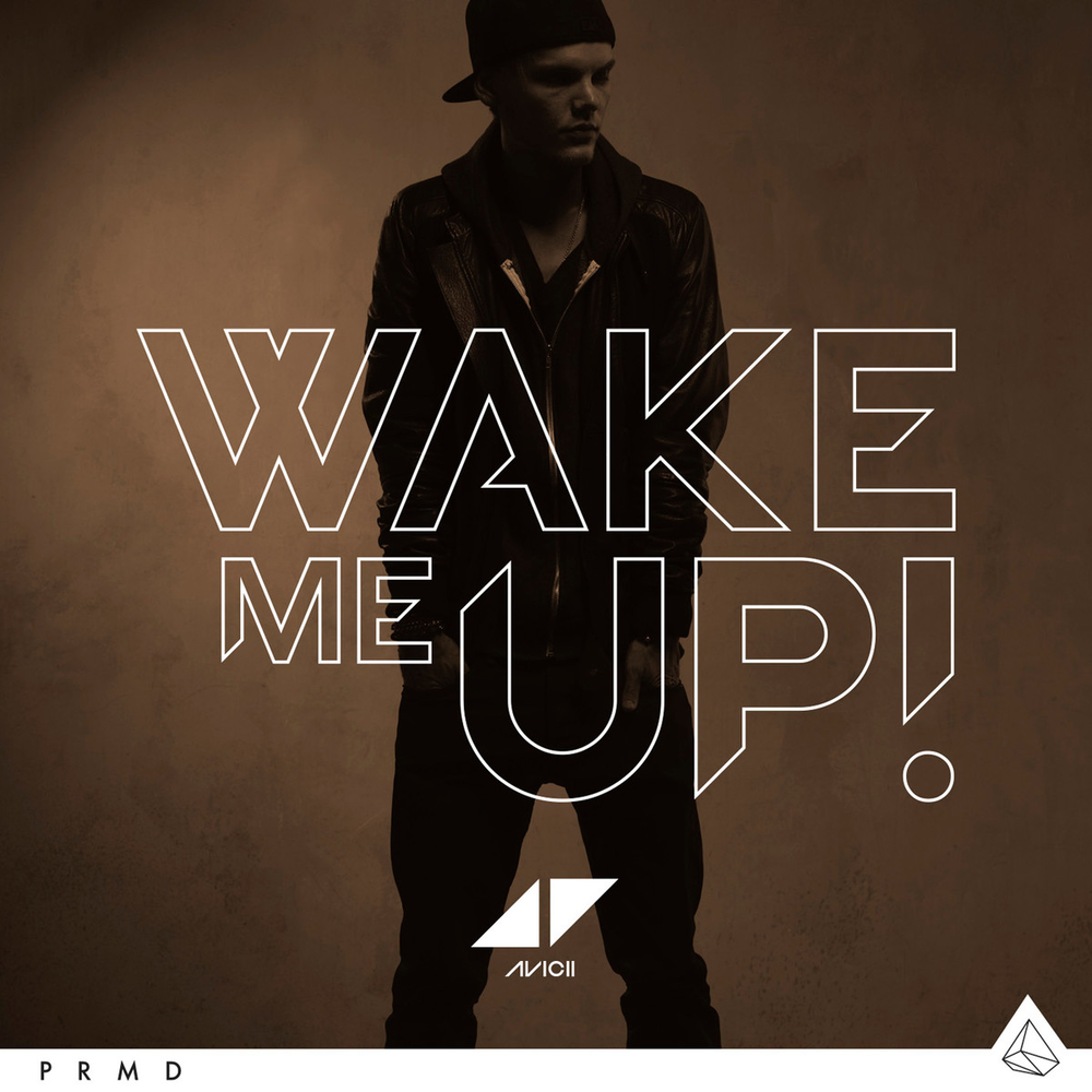 Avicii_Wake_Me_Up_Official_Single_Cover.png