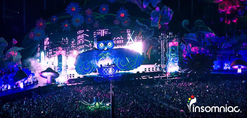 EDC-Vegas-2013-Nightowls-stage.jpg