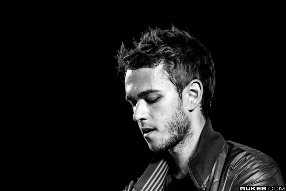 Zedd-Clarity-feat.-Foxes-Zedd-Union-Mix.jpg